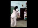 Indian Sexy School Girl Hot Mujra Dance in Class   2016 You Tube - YouTube_mpeg4