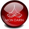 Mon Darin I Кухни на заказ от производителя