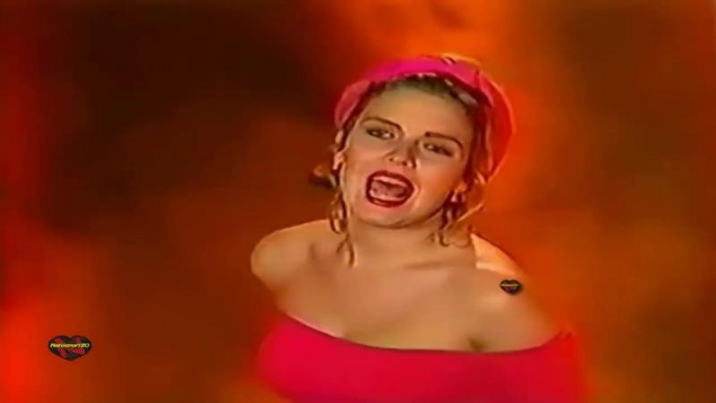 Kim Wilde - You Came (La Classe, French Tv) (1988)_HD.mp4