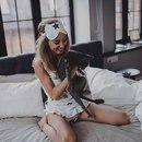 Евгения Ланцева фото #7