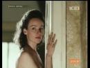 Жанна Эппле Голая 1992 Белые одежды
