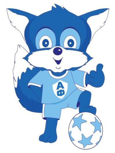 Академия Футбола