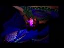 Ciquid Vision @ Retro Party 3