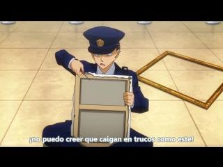 Magic Kaito 1412 - 04 - (Sub. Castellà)