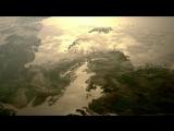 BBC  A History of Ancient Britain ' Age of Ice  История древней Британии ' Эпоха оледенения