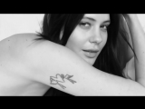 Dr. Dre ft. Eminem  Skylar Grey - I Need A Doctor (Roman Tkachoff remix) - Video Edit
