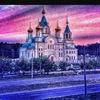 Типичный Ангарск [38|RUS] ♔✵