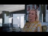 Janet King S03E03 (rus sub)