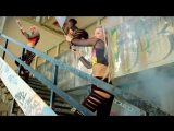 Sak Noel  Salvi ft. Sean Paul - Trumpets