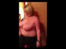 SHERI_DREW_MARSHALL_-_BIG_BOOB_DANCE