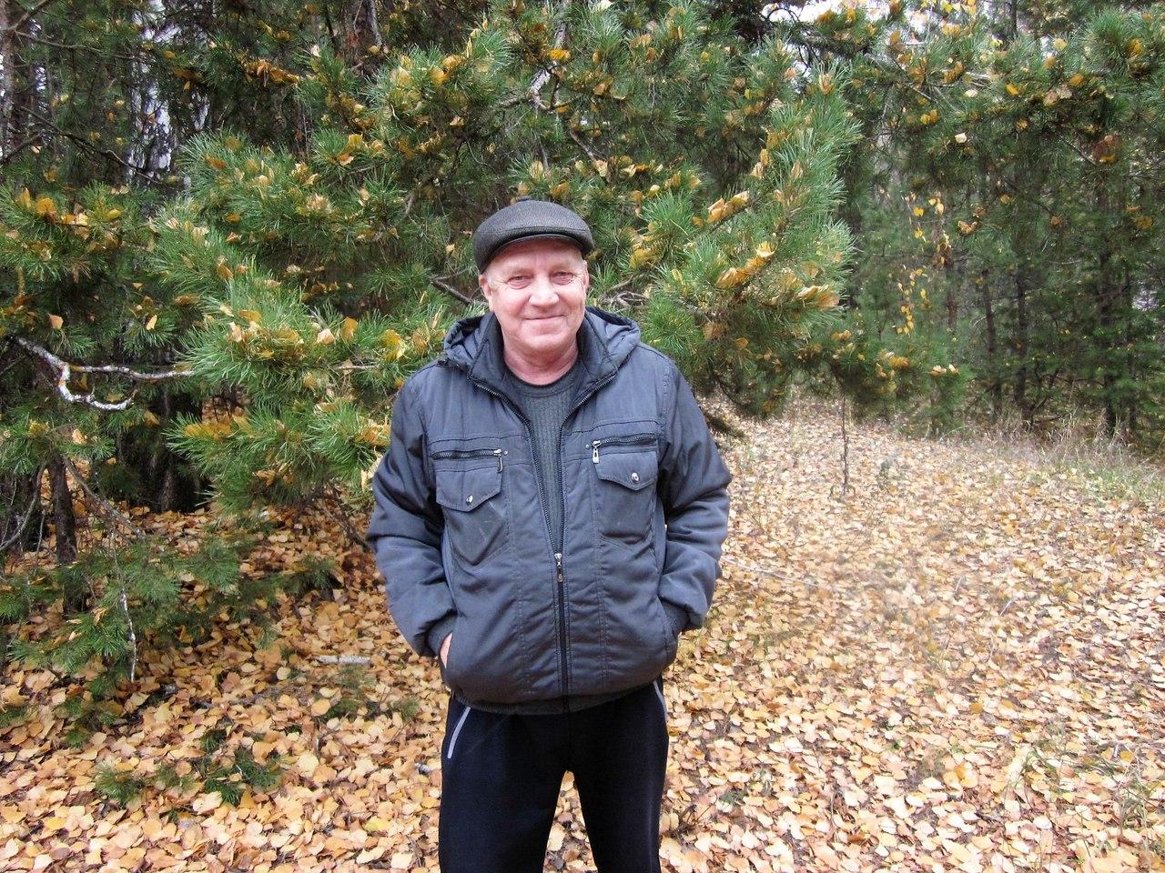 Сергей Ишмаев, Димитровград - фото №26