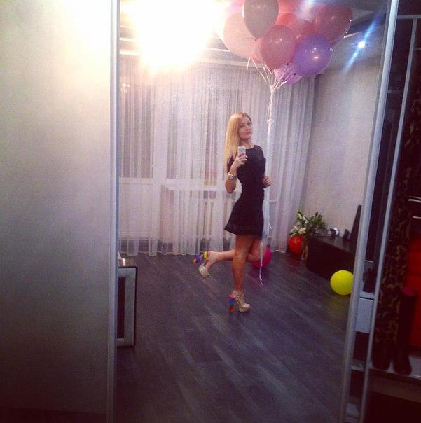 Фото №456239564 со страницы Юлии Ананьевой