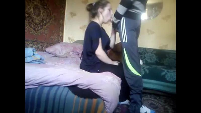 секс 8 классе русское