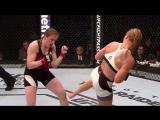 UFC minute SHEVCHENKO VS PENA