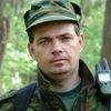Sergey Spiridonov