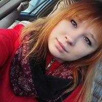 Наталья Сазанова