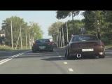 3X Silvia S15