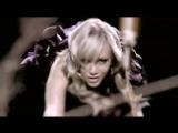 212. Елена Терлеева - Люби меня (2008) 1080р