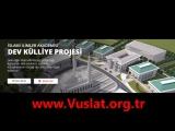 Kurban Bağışları | Vuslat.org.tr