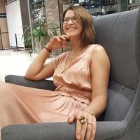 Катерина Копылова
