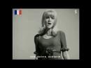 Сильви Вартан - Из любви, из жалости (Sylvie Vartan - Par amour, par pitié) русские субтитры