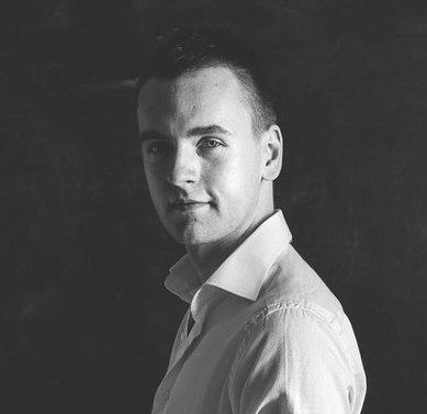 26.02.2017 – Семинар-тренинг «Введение в коучинг» Ведущий: Александр
