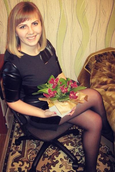 Таня Зверова
