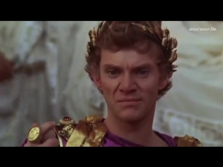 CALIGULA (1979) HD (Enhanced Audio-EngSubtitle)