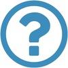 ВсеОпросы.ру: платные опросы, холл-тесты, фокус-