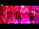 Chalti Hai Kya 9 Se 12 Song Making (русские субтитры)