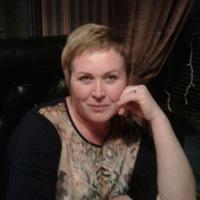 Наталья Николаенко