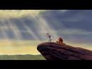 Самые красивые моменты в истории Disney