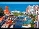 Orange County Resort Hotels - Are you ready to fun