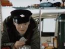 Люди и манекены (Аркадий Райкин) / 3 серия