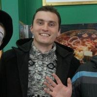 Геннадий Масорин