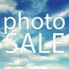 PhotoSALE! - фотопроект от DoubleTrouble