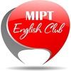 MIPT English Club