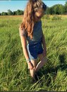 Алёна Волкова фото #29