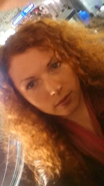photo from album of Yuliya Kuznecova №7