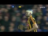 GAA Great Plays TJ Reid (Kilkenny) vs Tipperary, Allianz Hurling Leagues