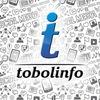 Информационное агентство Tobolinfo