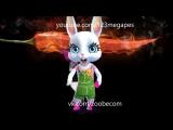 [v-s.mobi]Zoobe+Зайка+Я+сама+-+беда,+я+сама+-+огонь!.720p