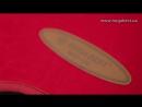 Nuga Best ( Нуга Бест ) - Турманиевая накидка MHP-100 официальный сайт