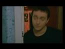 Золотые слова-Бригада отрывок из фильма