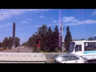 Здесь был Максим 2 сезон 11 выпуск в Барнауле