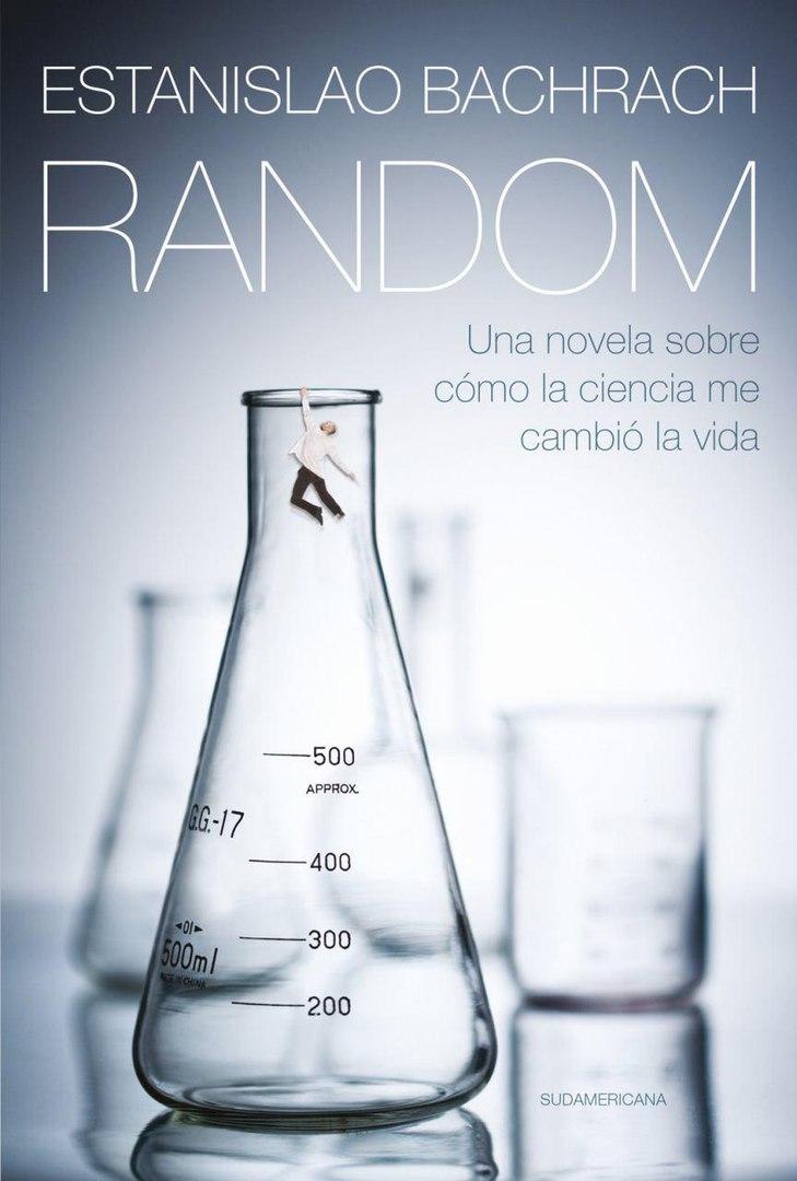 Random - Estanislao Bachrach.epub  FNMOywZKZRU