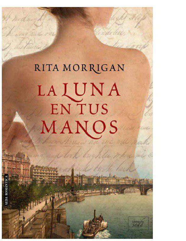 La luna en tus manos - Rita Morrigan.epub  O-KrVzA6bo0