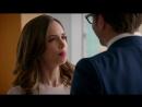 Bull Season 1 Episode 21 - Eliza Dushku as J.P. Nunnelly