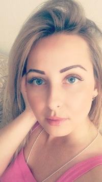 Elena Simonova