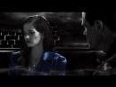 Город грехов 2 (2016) HD
